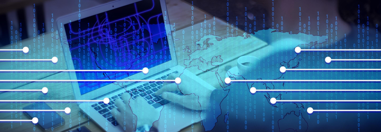 Vývoj a implementácia softvéru
